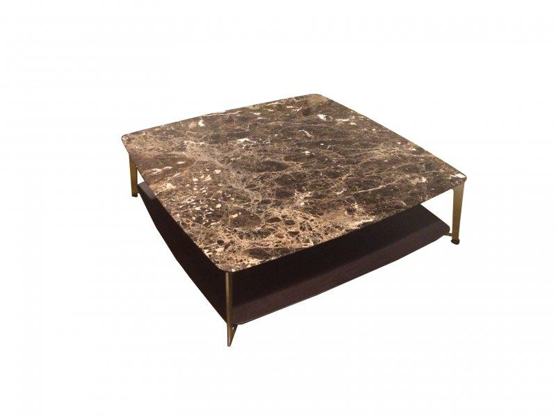 Flexform Double Table