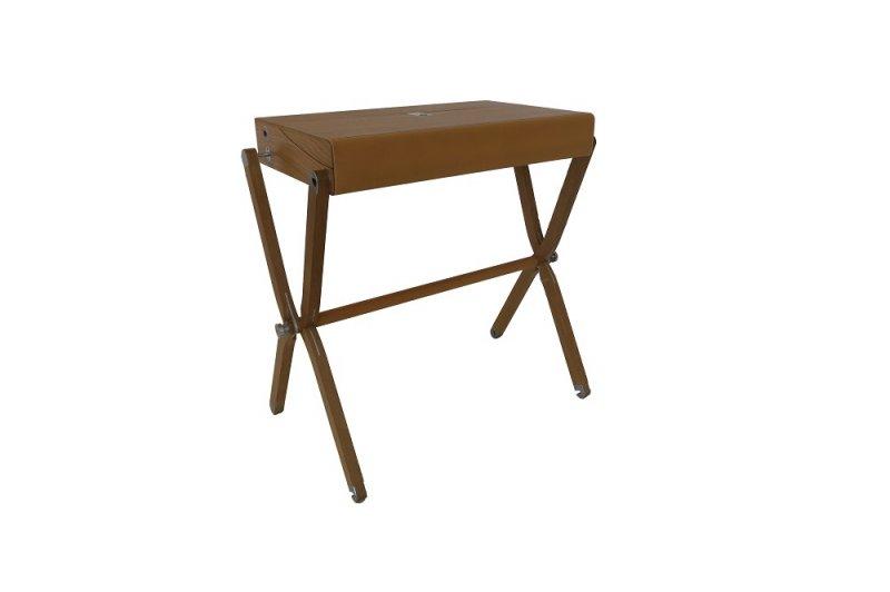 hermes pippa writing desk. Black Bedroom Furniture Sets. Home Design Ideas