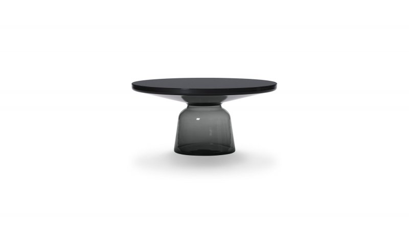 Sidetable Jan De Bouvrie.Classicon Bell Sidetable L Tweedehands Kopen Bij Secondluxury Nl