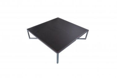 Gloster Bloc low coffee table