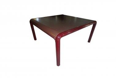 Tafels En Stoelen Gebruikt.Tweedehands Tafels Ver Koop Je Design Tafel