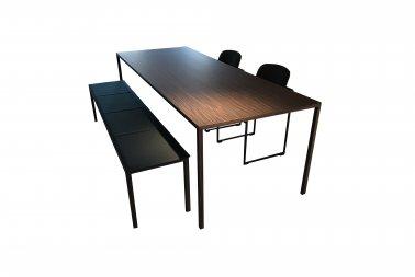Tweedehands tafels ver koop je design tafel