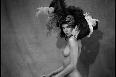 "Marc Lagrange ""Bewitched"""