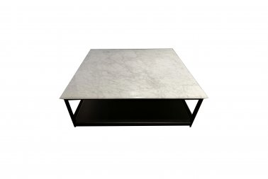 Camerich Element salontafel