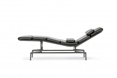 Vitra chaise 106