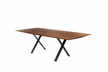 More Lax table