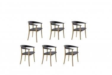 Design Stoelen 2e Hands.2e Hands Design Stoelen Stoel Ideen Gallery