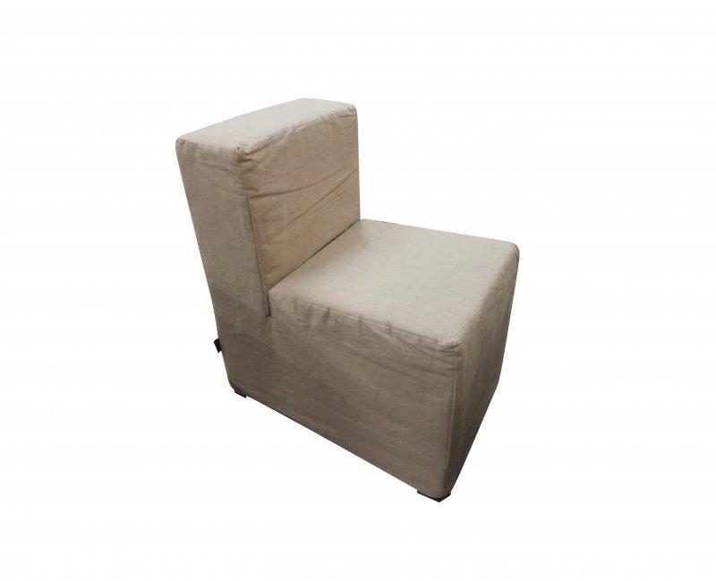 gematigde prijs sequent enorme verkoop linteloo stoelen