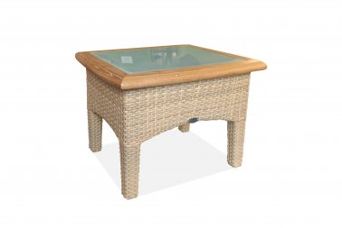 Gloster kingston sidetable