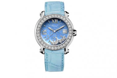 Chopard Happy Sport Moon & Stars