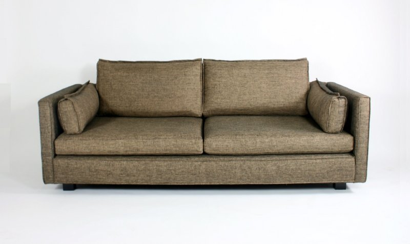 machalke crack sofa. Black Bedroom Furniture Sets. Home Design Ideas