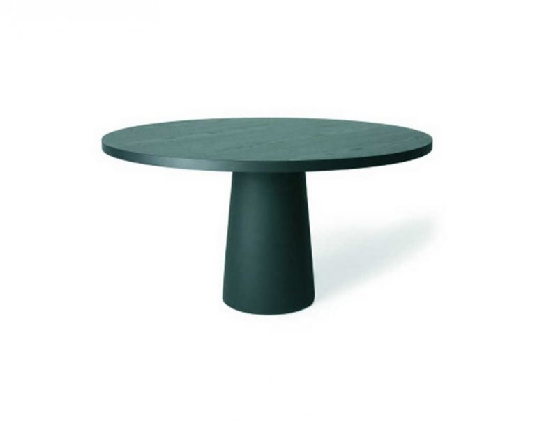 Container Tafel Moooi : Moooi container table