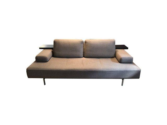 rolf benz dono. Black Bedroom Furniture Sets. Home Design Ideas