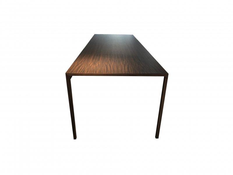 Arco slim frame set tweedehands kopen bij secondluxury.nl