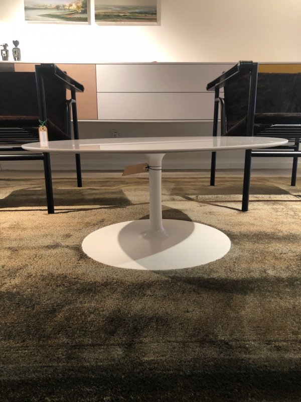 Mdf italia flow low table tweedehands kopen bij for Mdf italia spa