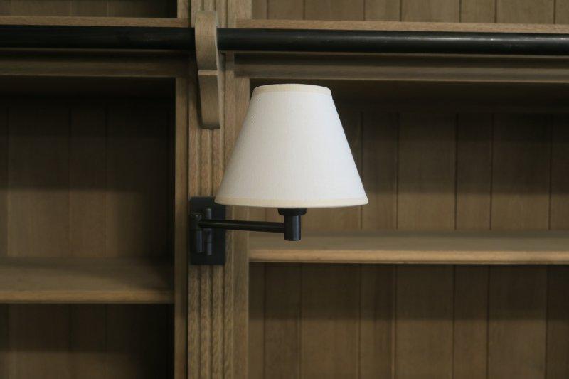 Emejing Lamp Boekenkast Ideas - Trend Ideas 2018 - localcateringblog.com