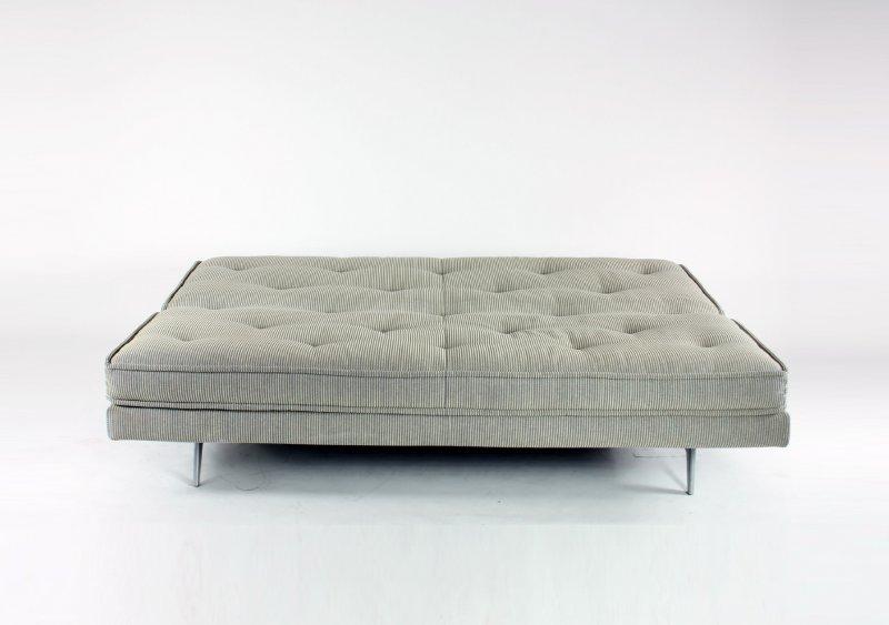 ligne roset nomade express slaapbank. Black Bedroom Furniture Sets. Home Design Ideas